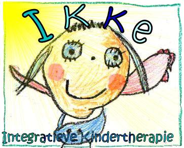 Kindertherapie IKKE